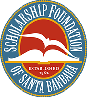Scholarship Foundation of Santa Barbara