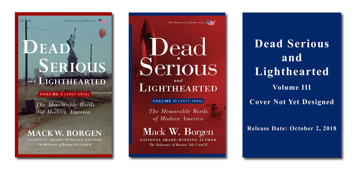series book covers